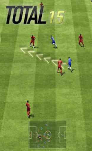 Football Total 2015 3