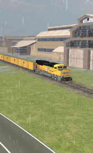 Train Sim 3