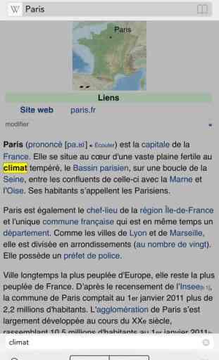 Wikipanion 4