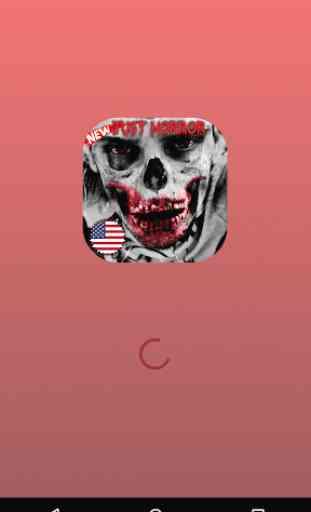 Top American Horror Stories 1
