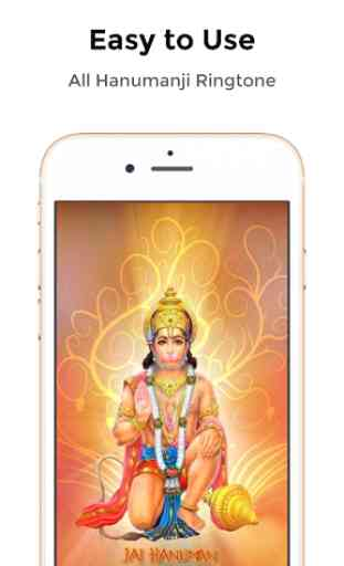 All Hanumanji Ringtone - Shree Bajarangbali 3