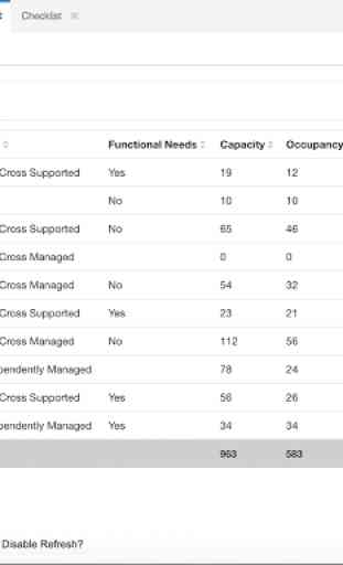 Client for web-based EOC 4