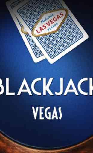 Blackjack Free 3