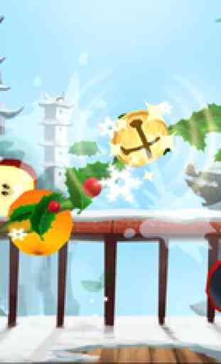 Fruit Ninja® 2