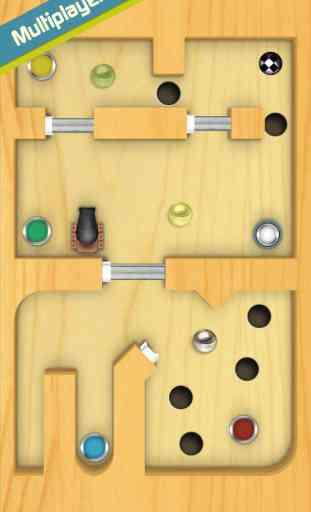 Labyrinth 2 Lite 3