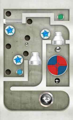 Labyrinth 2 Lite 4