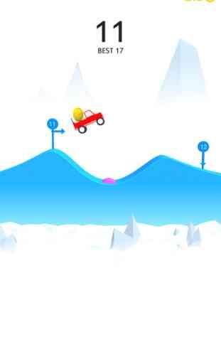 Risky Road 4