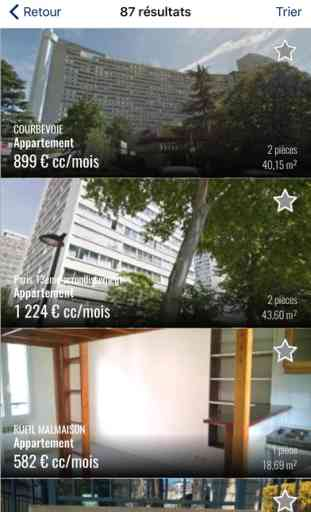 Citya Immobilier 2