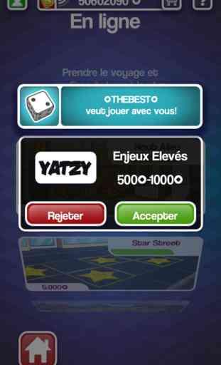 Yatzy Ultimate Free - Le jeu de dés classique 4