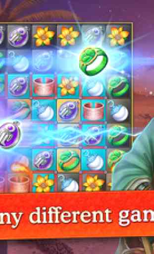 Cradle of Empires 2