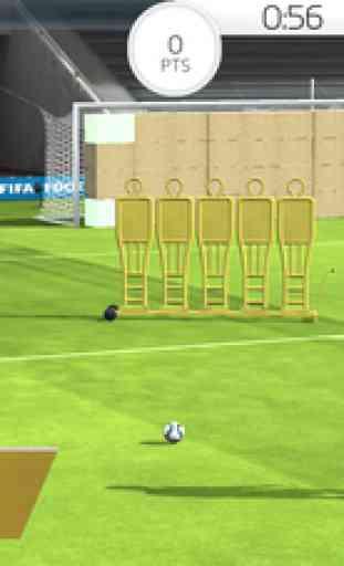 FIFA 16 Ultimate Team™ 4