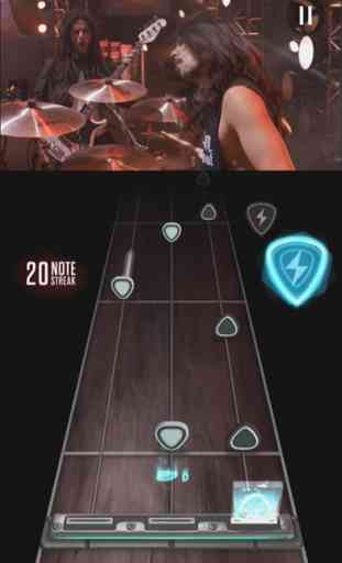 Guitar Hero® Live 2