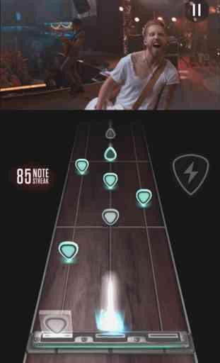 Guitar Hero® Live 4