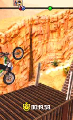 Trial Xtreme 4 3