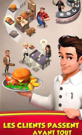 World Chef 2