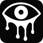 Jeux De Maison Hantee Qui Fait Peur Meilleures Applications Pour Android Allbestapps
